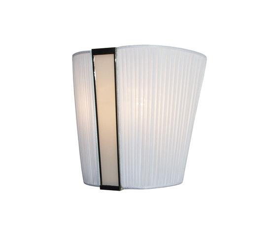 Samurai wall lamp de Woka | Iluminación general