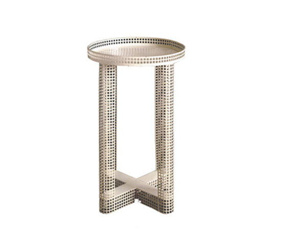 BT1 Flowertable by Woka | Side tables