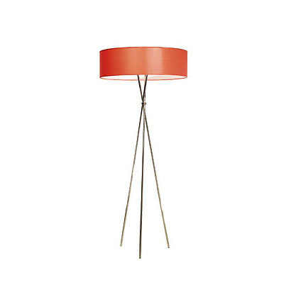 QuoVadis floor lamp by Woka | General lighting