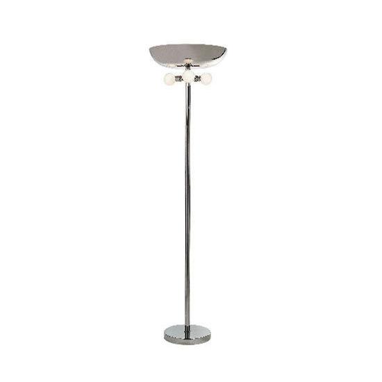 Fabodestra floor lamp by Woka | General lighting