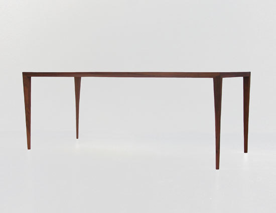 diedro table de nut + grat | Mesas comedor