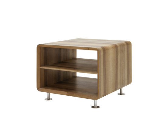 bolum coffee table di nut + grat | Comodini