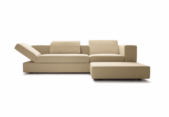 Kaja by COR | Sofas