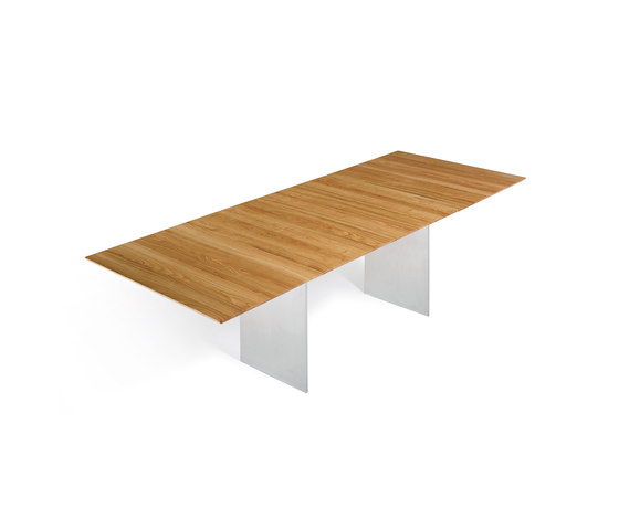 Atlas (Base I) | 1280 by Draenert | Dining tables