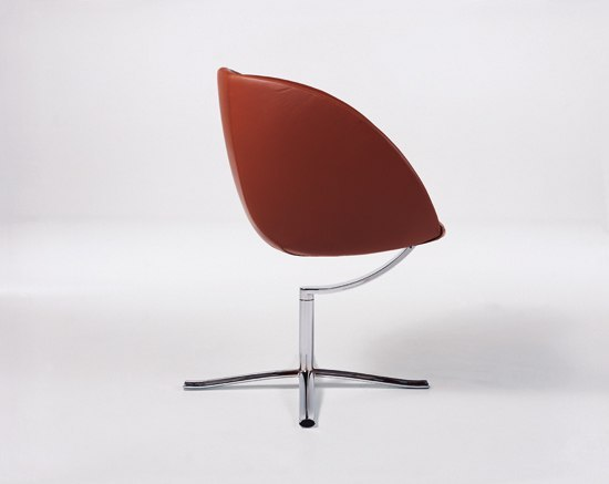 Coppa | 2045 by Draenert | Chairs
