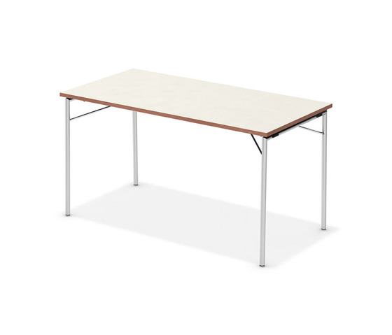 Tavo Fold 6760/21 by Casala | Multipurpose tables