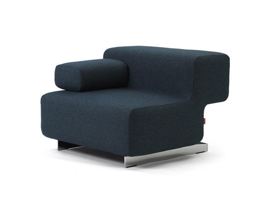 Juno by ClassiCon | Armchairs