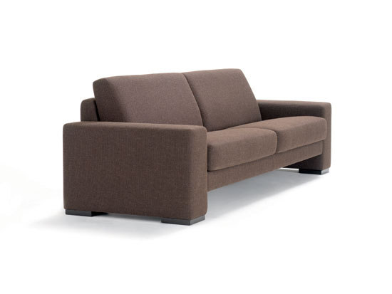 Model 2708 Bolero by Intertime | Sofas