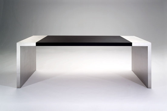 Taris writing desk by DIMODIS | Desks