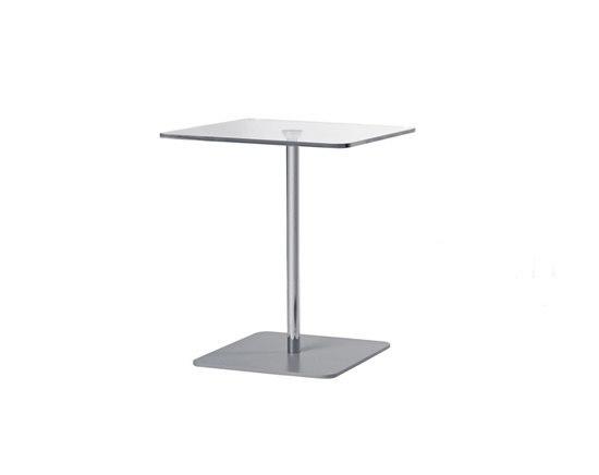 Flow Table dappoint de Cascando | Tables d'appoint