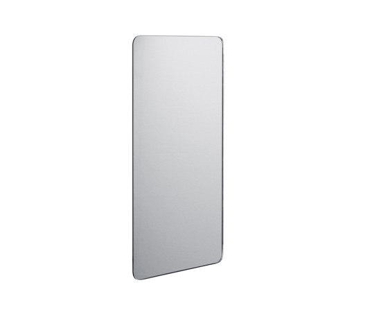 Round 20  Wall mirror by Cascando | Mirrors