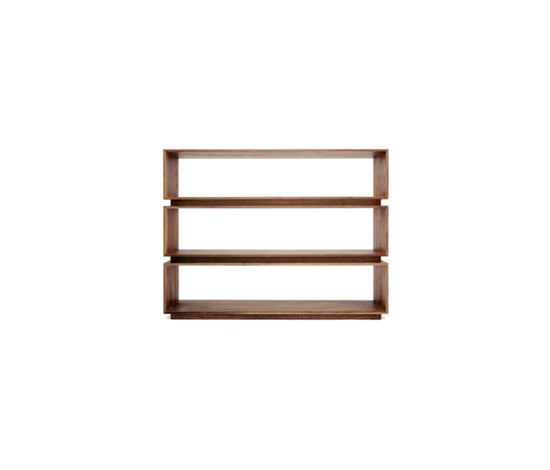 divino Shelf by tossa | Shelves