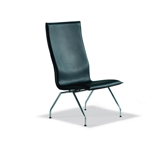 Tonica Easy chair de Magnus Olesen | Sillones lounge