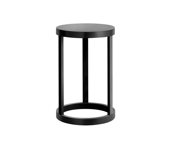 trh side table by horgenglarus   Side tables