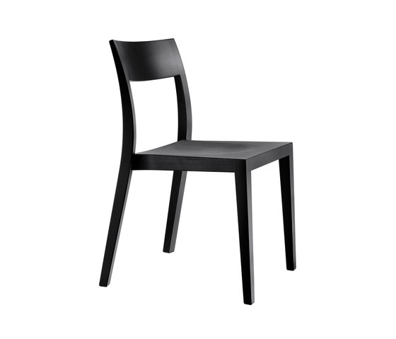 lyra szena by horgenglarus | Multipurpose chairs