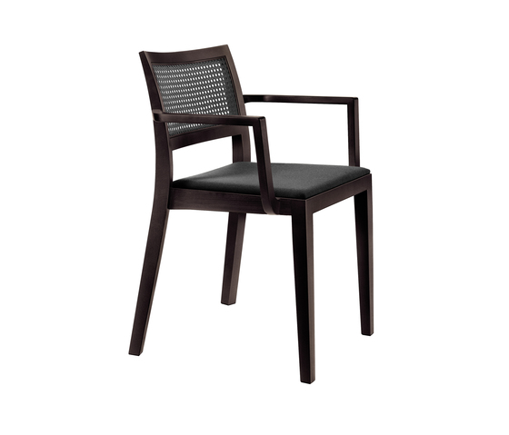 Lyra Mandarin 6-543a by horgenglarus | Multipurpose chairs