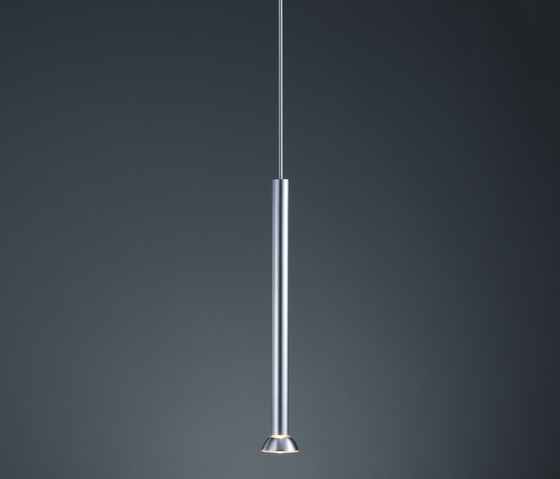 PENDOSOLO by Baltensweiler | General lighting