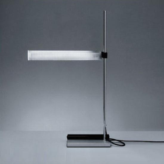 Wesir T by Baltensweiler | Task lights