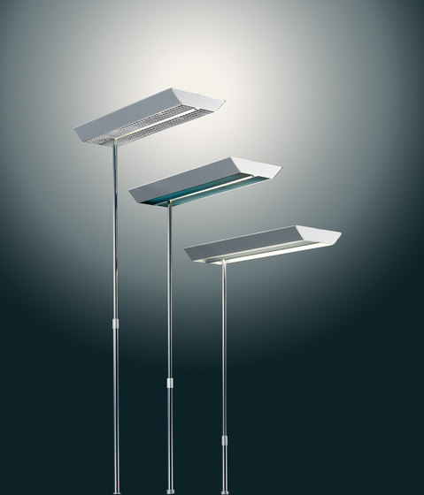ECO LIT by Baltensweiler | Task lights