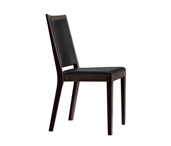 miro montreux 6-406 by horgenglarus | Chairs