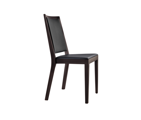 miro montreux by horgenglarus | Visitors chairs / Side chairs