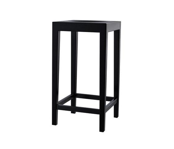 miro bar stool di horgenglarus | Sgabelli bar