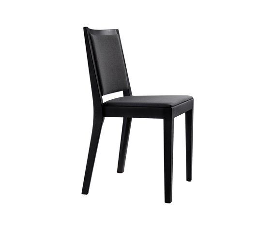 Miro 6–405 by horgenglarus | Visitors chairs / Side chairs