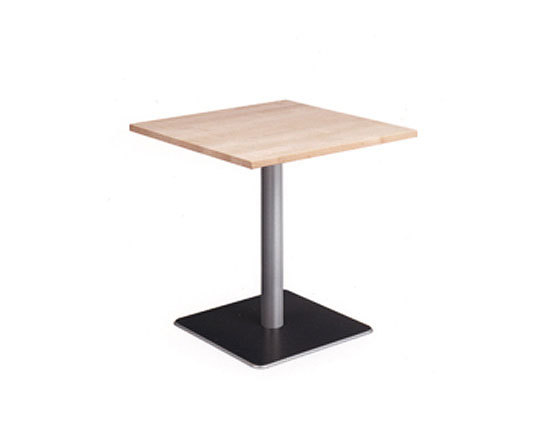 TRH T–3100 by horgenglarus | Cafeteria tables