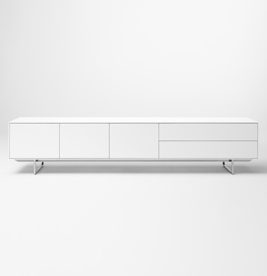 Noon N06* by Pastoe | Sideboards