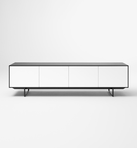 Noon N03* von Pastoe | Sideboards