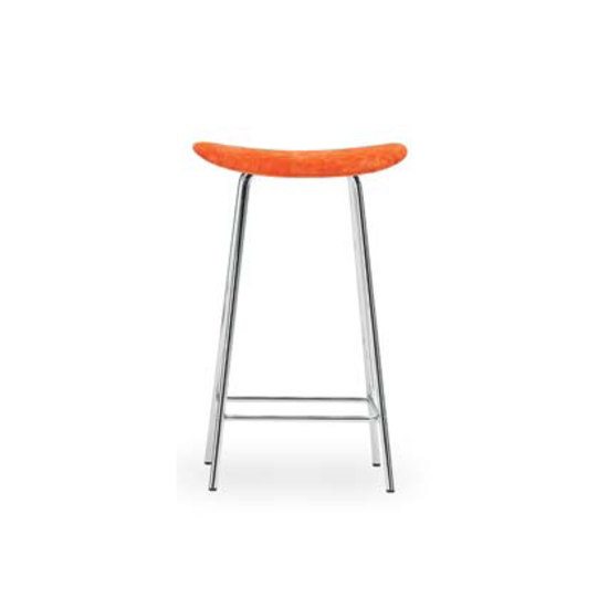 Cornflake barstool by OFFECCT | Bar stools