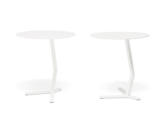 Bird table by OFFECCT | Side tables