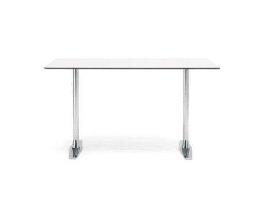 Propeller table de OFFECCT | Escritorios individuales