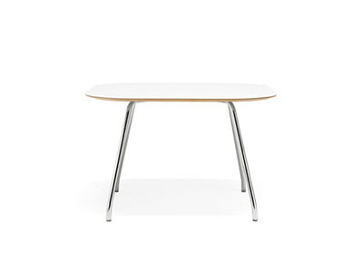 Cornflake table by OFFECCT |