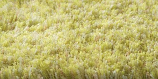 Merino 20189 by Carpet Sign | Rugs / Designer rugs