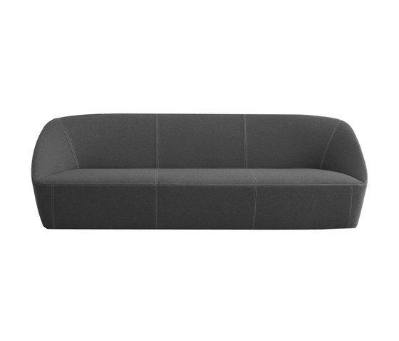 bucket by spHaus | Lounge sofas