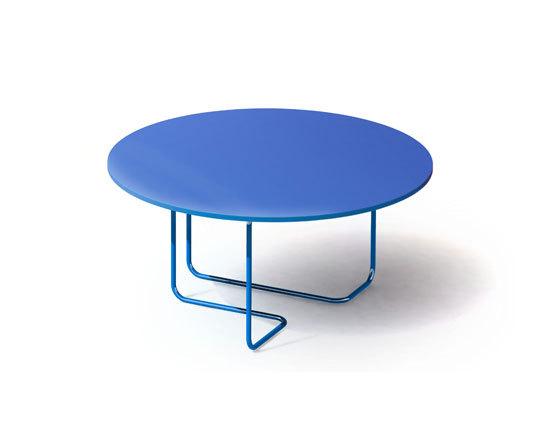 ferro 3 by spHaus | Coffee tables
