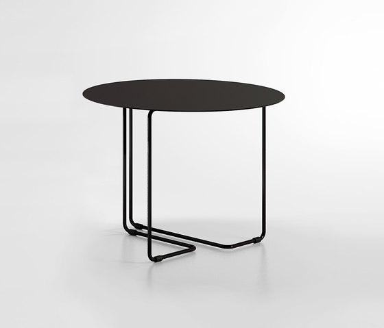 Ferro 3 | 55 by spHaus | Side tables