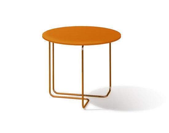 ferro 3 by spHaus | Side tables
