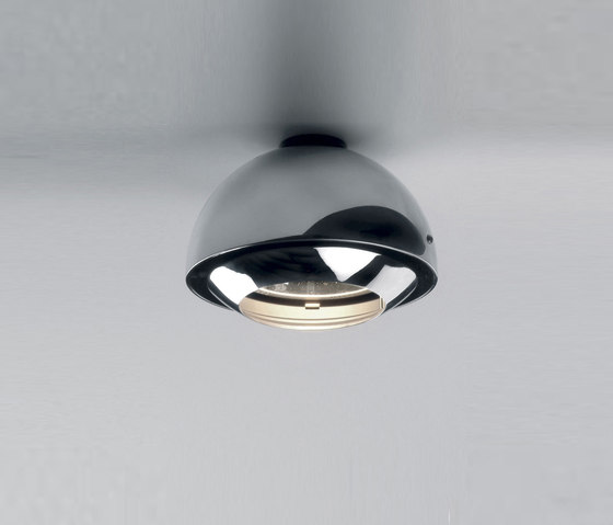 Xilo 111 Jac - JAC 74 00 by Delta Light | Ceiling-mounted spotlights