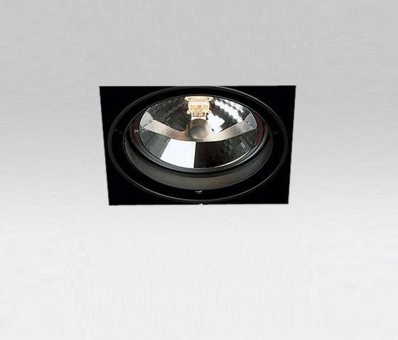 grid in trimless by delta light 1 qr 202 61 00 01 2. Black Bedroom Furniture Sets. Home Design Ideas