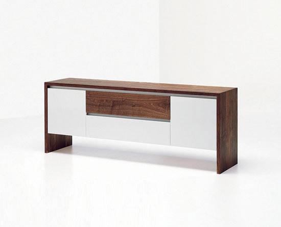 DIVA Sideboard von Holzmanufaktur | Sideboards / Kommoden