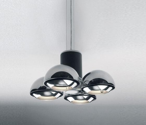 Xilo C 411 T50 - 282 71 411 by Delta Light   General lighting