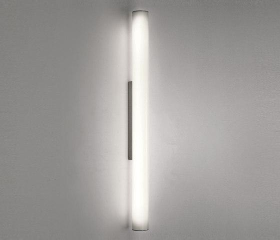 Be Cool 154 - 274 25 154 von Delta Light | Allgemeinbeleuchtung
