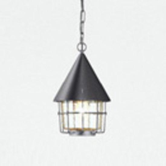 pendant luminaires b1062 by boom pendant luminaire b1062. Black Bedroom Furniture Sets. Home Design Ideas