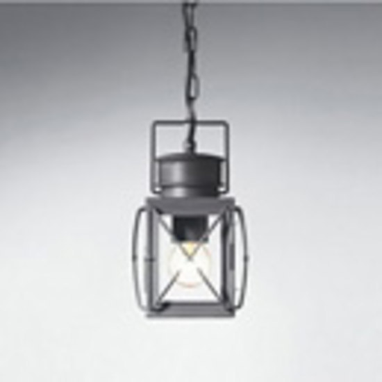 Pendant luminaire B1065 by BOOM | Pendant lights