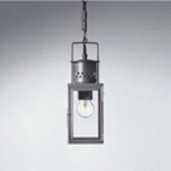 Pendant luminaire B1066 by BOOM | Pendant lights