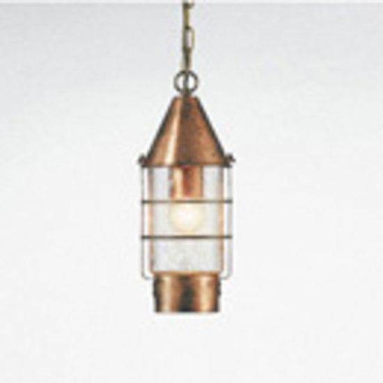 Pendant luminaire B1070 by BOOM | Pendant lights