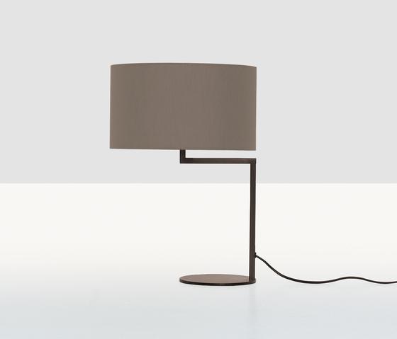 Neat Noon by Zeitraum | General lighting