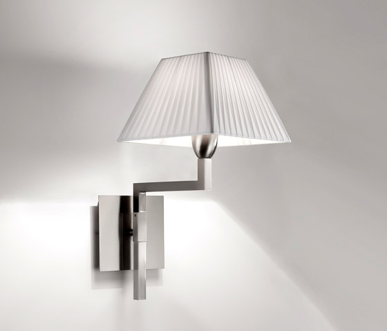 Carlota wall light by BOVER | General lighting